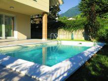 Villa Catia