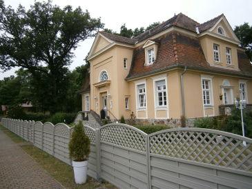 Villa Emil