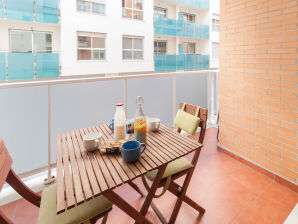 Apartment Perseo - 1254
