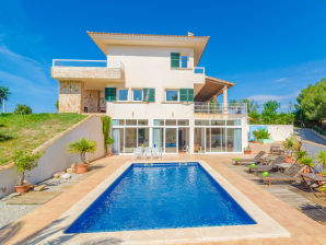 Villa Caterina - 0906