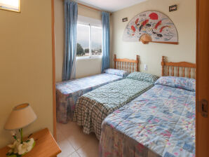 Apartment Neroli