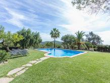 Villa Rafal des Sant 6