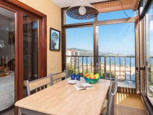 Apartment Regineta