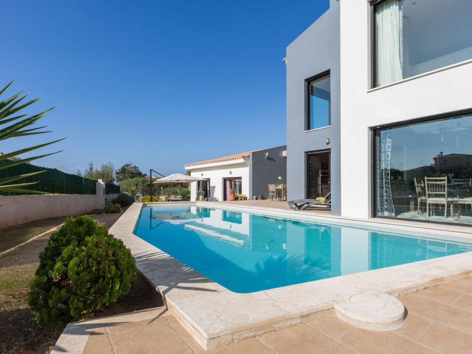 Villa Garonda