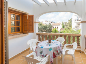 Apartment Cervina 2