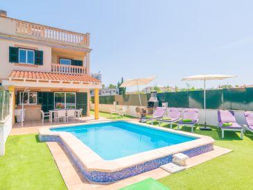 Villa Sorell