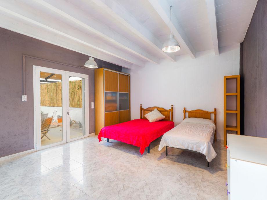 finca roques llises 0677 vilafranca de bonany firma. Black Bedroom Furniture Sets. Home Design Ideas