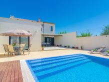 Villa Can Rafel