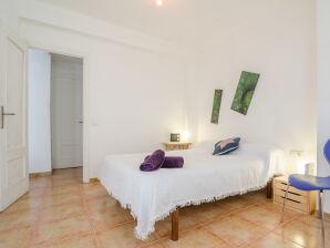Apartment Picarolet