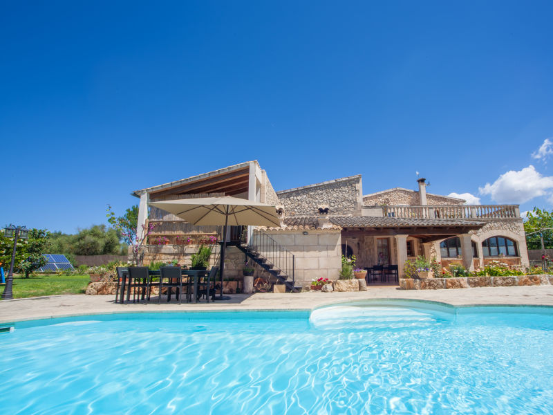 Villa Son Xigala