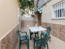 Apartment Ulises