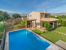 Villa Sa Bardissa