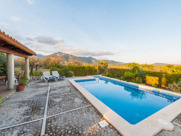 Finca Can Gallu - Adults only
