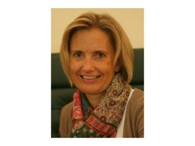 Ihr Gastgeber Silvia Czub