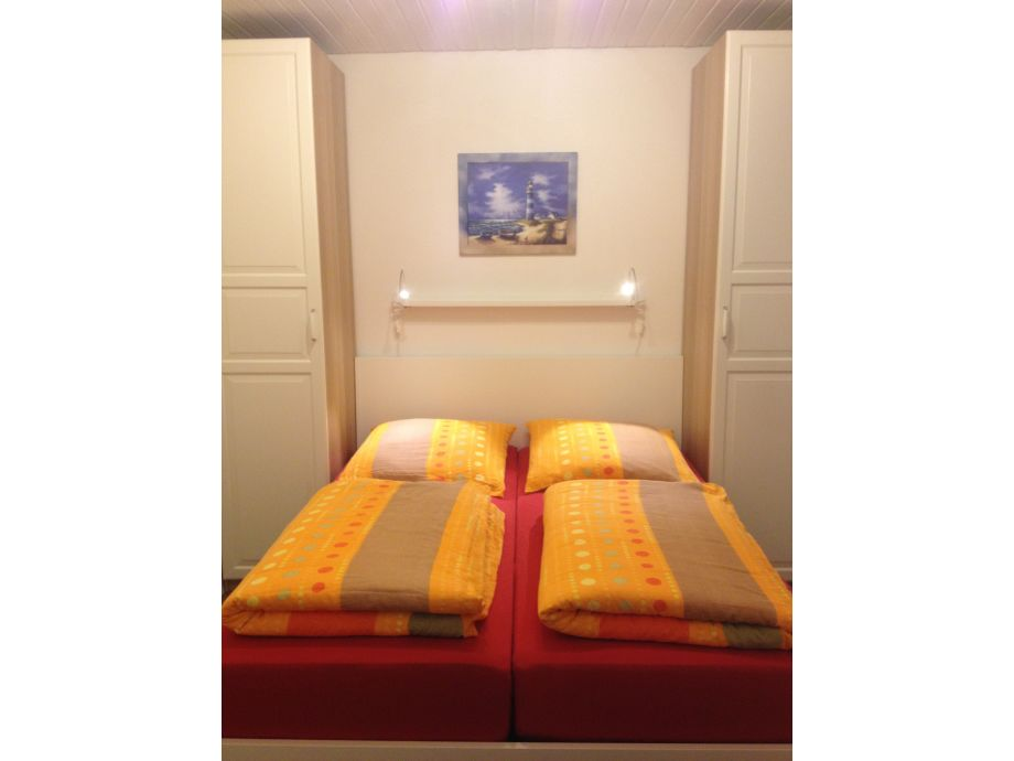 ferienhaus m we hage berum silvia czub. Black Bedroom Furniture Sets. Home Design Ideas