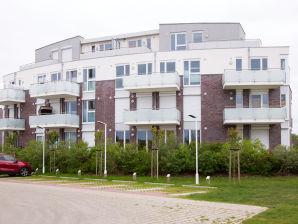 Haus Aurora 'Apartment de Kohbloom'