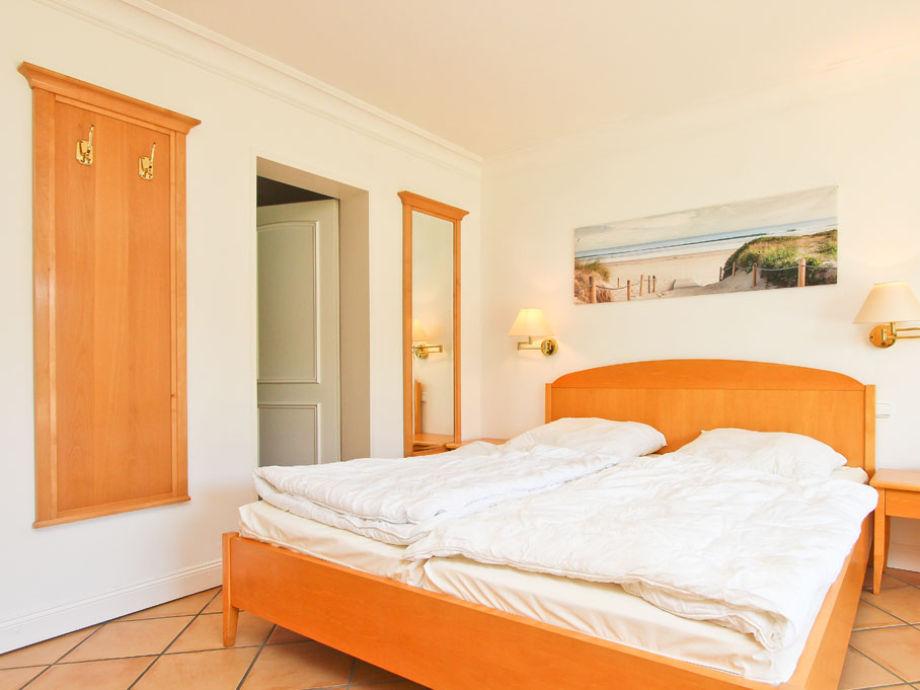ferienwohnung im g stehaus nina 1 ostsee scharbeutz firma b bs appartements herr bastian. Black Bedroom Furniture Sets. Home Design Ideas