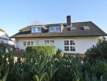 Ferienwohnung Gästehaus Nina #6