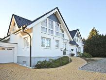 Ferienhaus Gästehaus Nina 2, App. 2, rechts