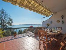 Ferienwohnung Villa Claudia