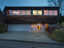 Ferienhaus Kretschmer