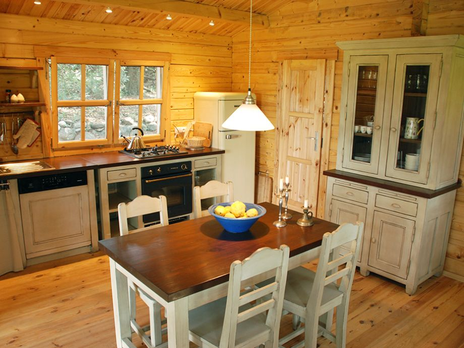 chalet mimosa korsika balagne frau gabriele rieckhoff. Black Bedroom Furniture Sets. Home Design Ideas