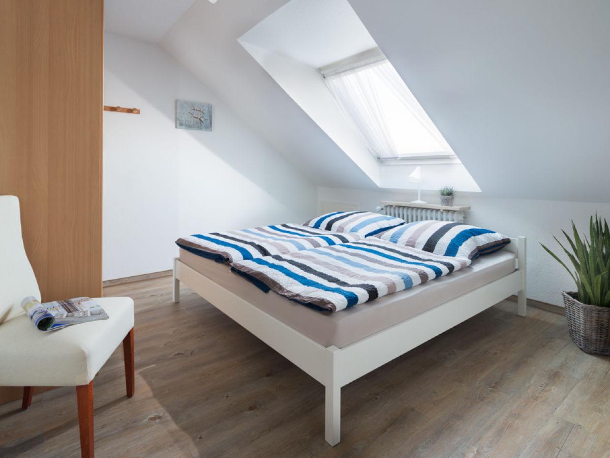 Norderney ferienwohnung 2 schlafzimmer  Ferienwohnung 2, Norderney - Familie Röttger