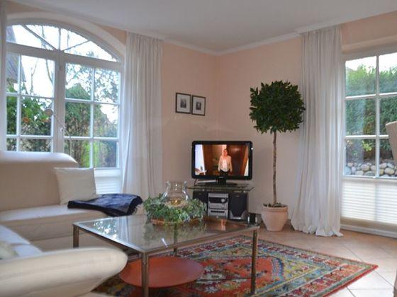 ferienwohnung strandhafer sylt firma sylt rundum gmbh herr anna vollmar. Black Bedroom Furniture Sets. Home Design Ideas