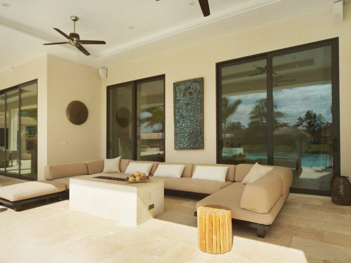 Designer Villa Talamone, Cape Coral, Firma Cape Coral Vermietung ...