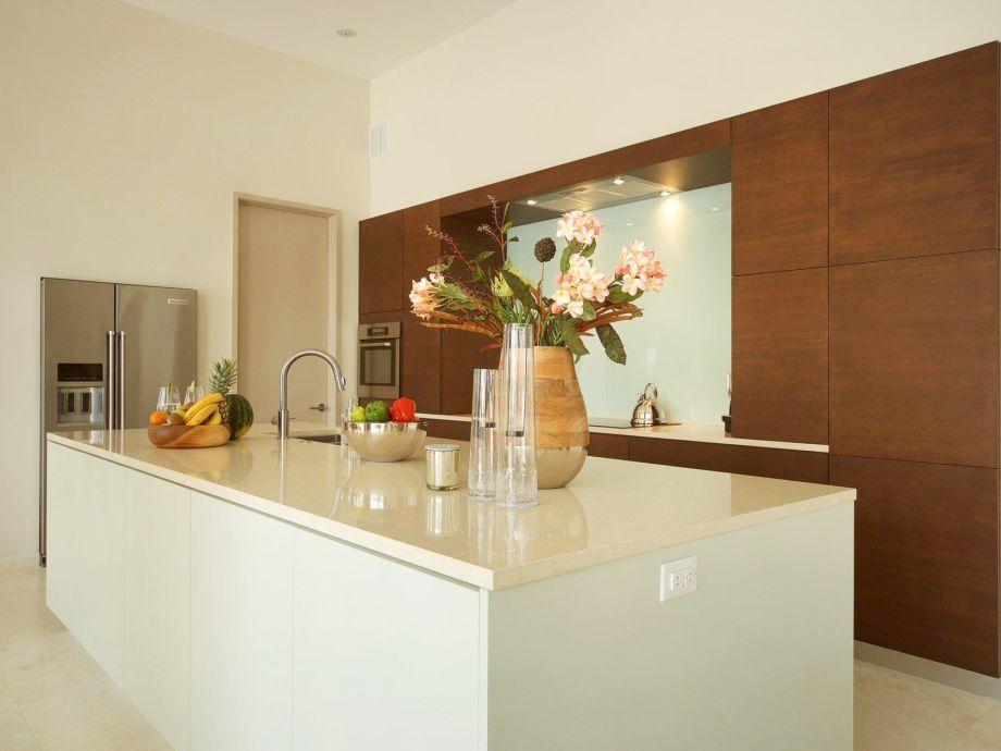 Designer Villa Talamone, Florida, Cape Coral - Firma Cape Coral ...