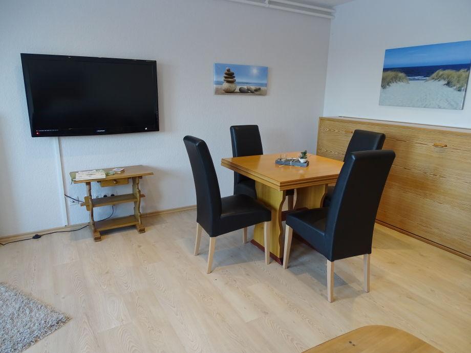 ferienwohnung scholle nord ostsee kanal firma fischerei brauer frau sina brauer. Black Bedroom Furniture Sets. Home Design Ideas