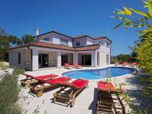 Villa MaLiNA