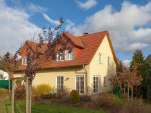 Ferienhaus Kachlin Family-Ferien 2 (151)