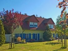 Ferienhaus Familiy-Ferien Kachlin 3 (152)
