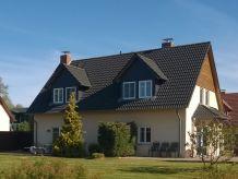 Ferienhaus Familiy-Ferien Kachlin 5 (154)