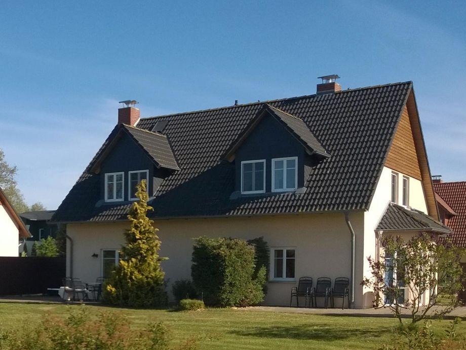 Außenaufnahme Familiy-Ferien Kachlin 5 (154)