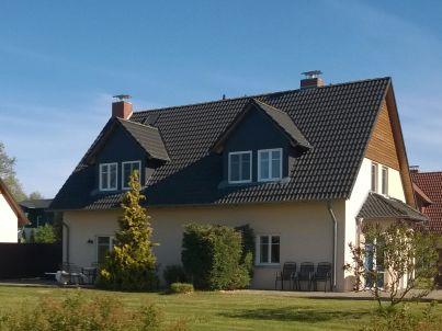 Familiy-Ferien Kachlin 5 (154)