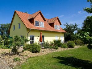 Ferienhaus Familiy-Ferien Kachlin 1 (150)