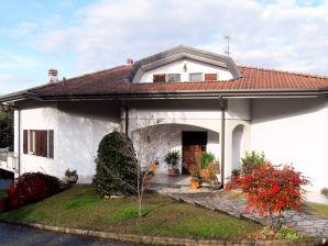 Ferienwohnung Villa Motti