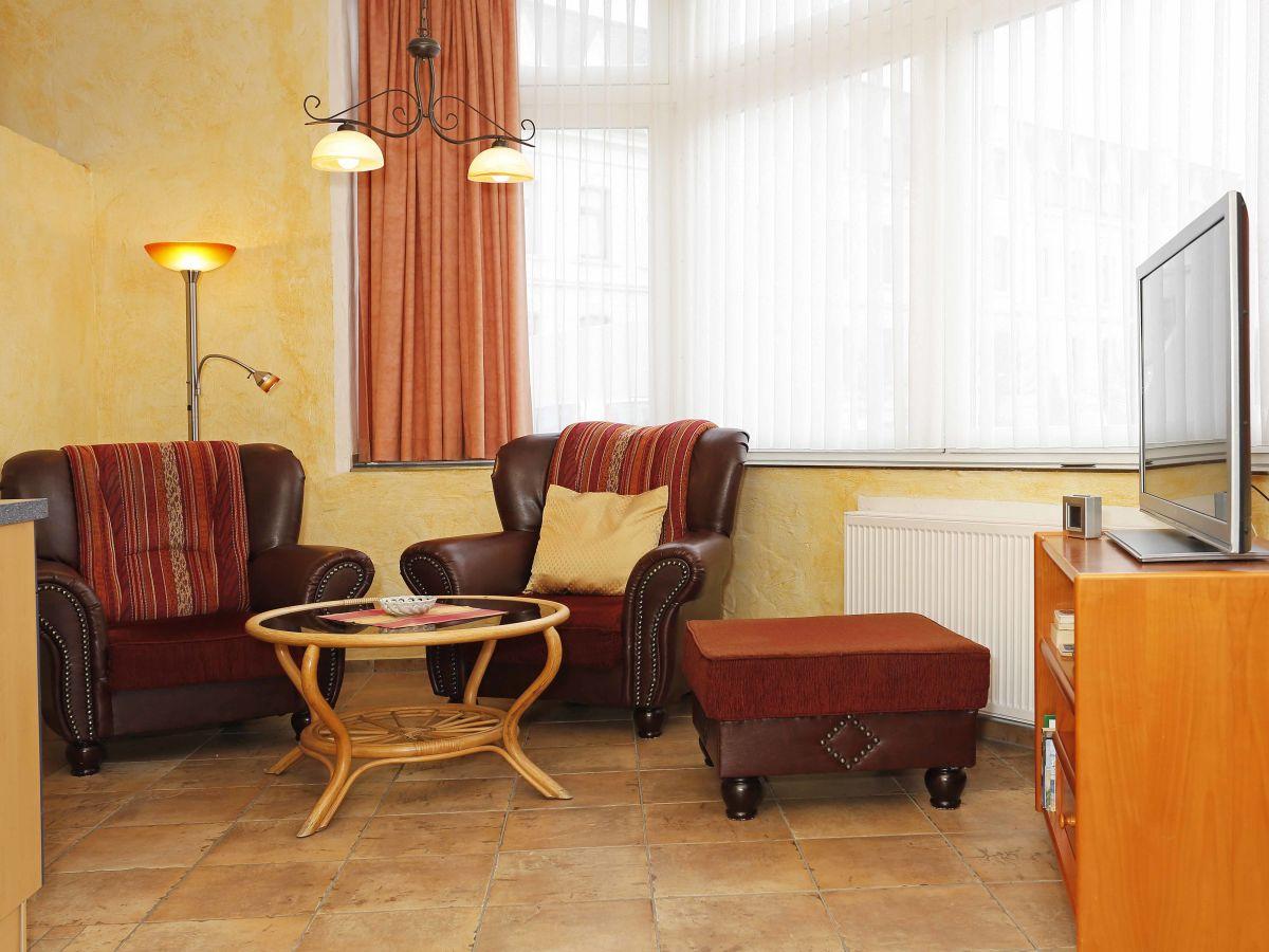 ferienwohnung haus neeltje wohnung 2 borkum herr carsten pahlplatz. Black Bedroom Furniture Sets. Home Design Ideas