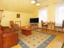 Ferienwohnung Haus Neeltje, Wohnung 3