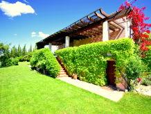 Finca Vista Tramuntana Haupthaus | 44909