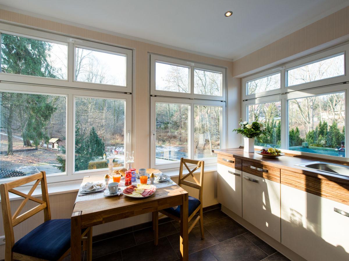 ferienwohnung haus blume appartement 201 wernigerode familie sebastian scheibler. Black Bedroom Furniture Sets. Home Design Ideas