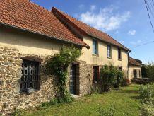 Cottage Le Rosalbin