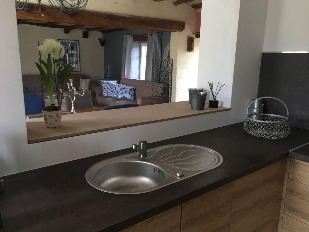 landhaus le rosalbin manche surville mr toutain bruno. Black Bedroom Furniture Sets. Home Design Ideas