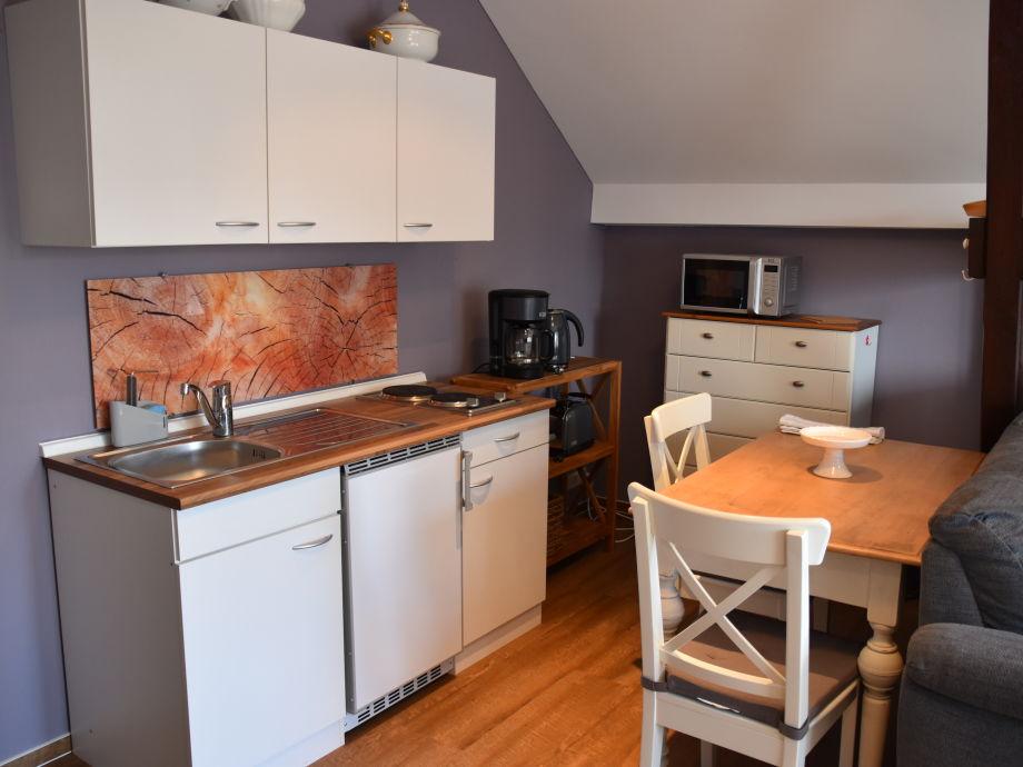 ferienwohnung zur abendsonne havelland am hohennauener see familie uwe und ina h ffler. Black Bedroom Furniture Sets. Home Design Ideas
