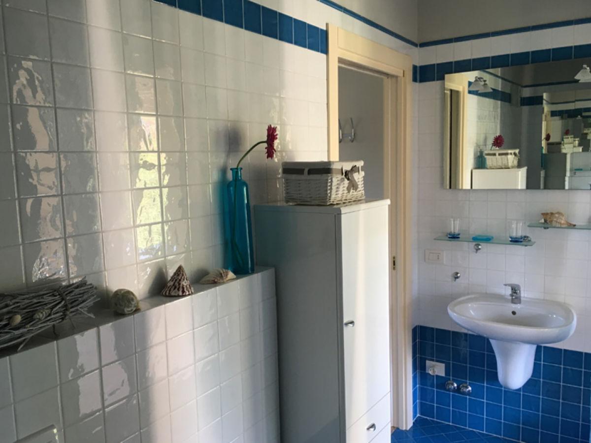 ferienwohnung casa fortuna gardasee garda firma. Black Bedroom Furniture Sets. Home Design Ideas