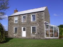 Ferienhaus Mount Earl