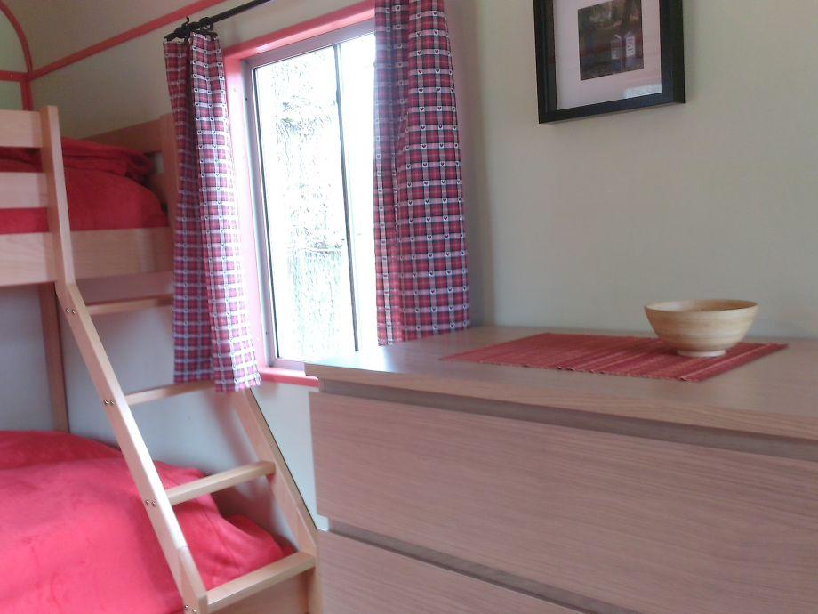 wohnwagen sch ferwagen im birkenhof oberlausitz firma birkenhof stein lsa frau iris mucha. Black Bedroom Furniture Sets. Home Design Ideas