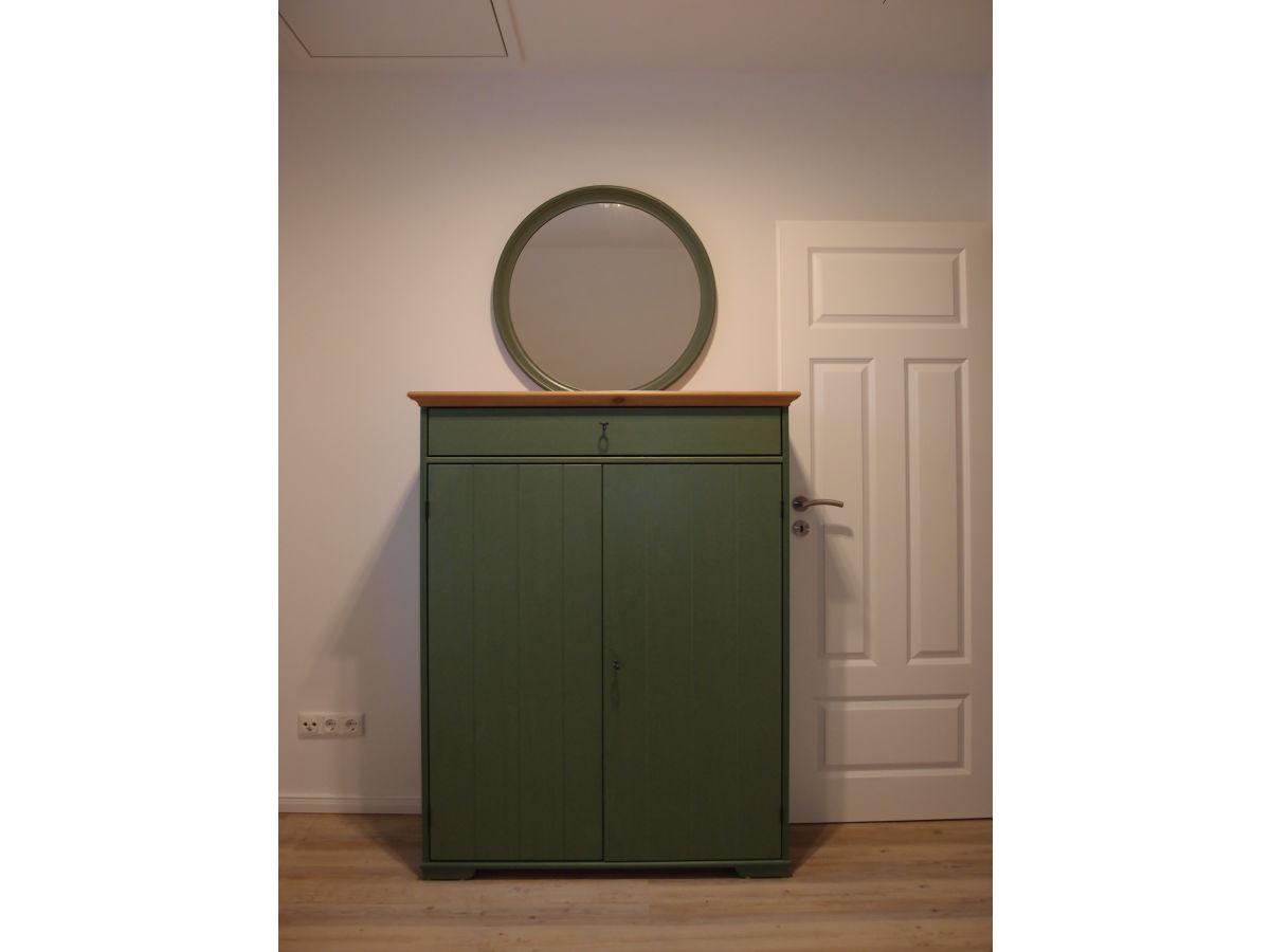 ferienhaus auf usedom in korswandt ostsee usedom herr. Black Bedroom Furniture Sets. Home Design Ideas
